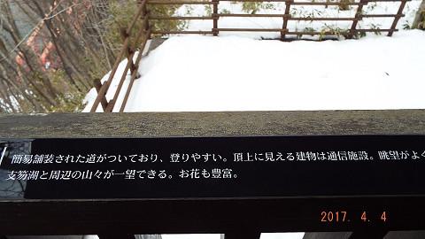 resize6114.jpg